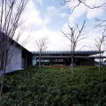 byodoin_museum_05