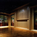 byodoin_museum_14
