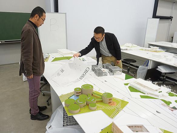 建築環境学科_2