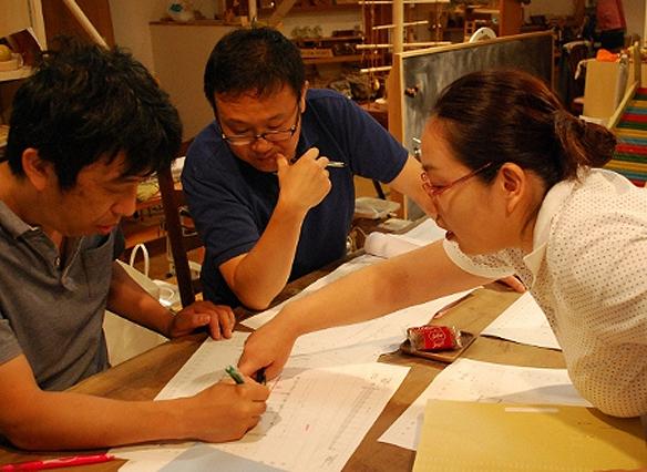 熊本地震木構造003