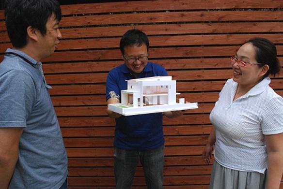 熊本地震木構造002
