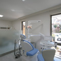 2abedentalclinic_10